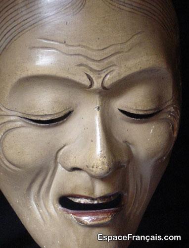http://www.espacefrancais.com/Images/topics/masques-theatre.jpg