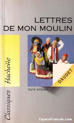 Alphonse DAUDET                  la fran  aise     Portrait of Alphonse Daudet