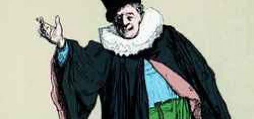 Molière, Le Médecin malgré lui.