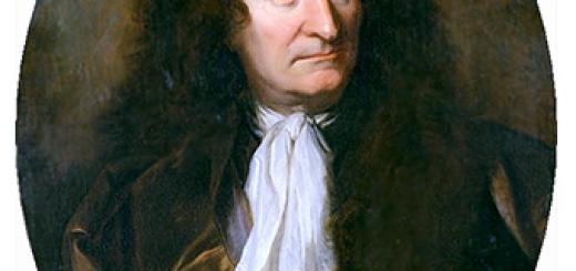 Jean de La Fontaine par Hyacinthe Rigaud, en 1690.