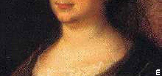 Mme de La Fayette