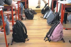 Conseils pour une rentrée scolaire réussie