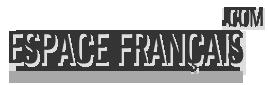 EspaceFran�ais.com