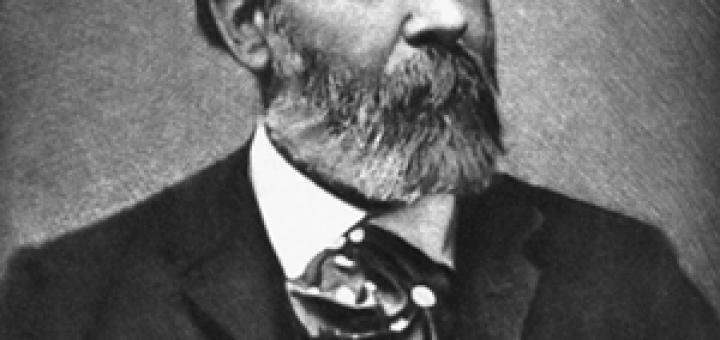 Hector Malot (1830-1907)