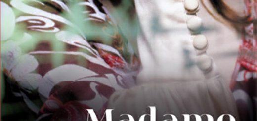 Gustave Flaubert, Madame Bovary (Texte abrégé), Livre de Poche Jeunesse, 2012, 320 p.