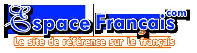 EspaceFrancais.com